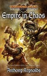 Empire in Chaos (Warhammer) - Anthony Reynolds