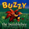 Buzzy the Bumblebee - Denise Brennan-Nelson