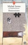 Hominescence - Michel Serres