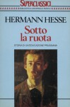 Sotto la ruota - Hermann Hesse, Lydia Magliano