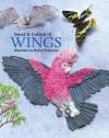 Wings - Sneed B. Collard III