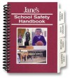 Jane's School Safety Handbook - Jane's, James Kelly