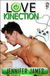 Love Kinection - Jennifer James