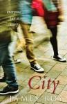 City - James Roy