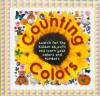 Playtime Learning: Counting Colors: Special - Roger Priddy