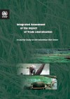 Integrated Assessment of the Impact of Trade Liberalization: A Country Study on the Indonesian Rice Sector - United Nations