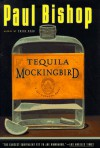 Tequila Mockingbird - Paul Bishop