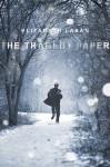 The Tragedy Paper - Elizabeth LaBan