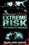 Extreme Risk - Chris Hunter