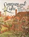 "Sweetness and Light: The ""Queen Anne"" Movement, 1860-1900 - Mark Girouard"