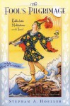 The Fool's Pilgrimage: Kabbalistic Meditations on the Tarot - Stephan A. Hoeller