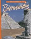 Bienvenidos, 1B - Conrad J. Schmitt, Protase E. Woodford