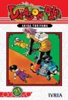 Dragon Ball #21: Objetivo, el planeta Namek! (DragonBall #21) - Akira Toriyama, Marcelo Vicente