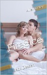 Fire&Ice 5.5 - Jack Dessen - Allie Kinsley