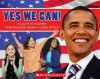 Yes, We Can! A Salute To Children From President Obama's Victory Speech - Barack Obama