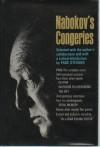 Nabokov's Congeries - Vladimir Nabokov, Page Stegner
