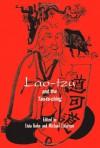 Lao-Tzu and the Tao-Te-Ching - Livia Kohn