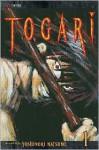 Togari, Vol. 1 - Yoshinori Natsume