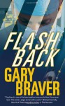 Flashback - Gary Braver