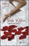Susurros en la alcoba - Trish Wylie