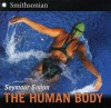 The Human Body - Seymour Simon