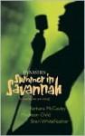 Summer in Savannah (Dynasties) - Barbara McCauley