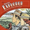 String Explorer, Bk 2: 2 CDs - Bob Phillips, Andrew H. Dabczynski, Richard Meyer