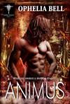 Animus - Ophelia Bell