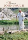 The Poetry of John Paul II 3D: Roman Triptych Meditations - Pope John Paul II