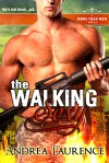 The Walking Sexy - Andrea Laurence