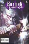 Batman The Widening Gyre #2 Cover A - Kevin Smith, Walter Flanagan, Art Thibert