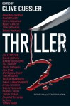Thriller 2: Stories You Just Can't Put Down: Through a Veil DarklyGhost WriterA Calculated RiskRemakingThe Weapon - Clive Cussler, Gary Braver, Sean Chercover, Kathleen Antrim