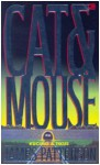 Kucing & Tikus [Cat & Mouse] - James Patterson