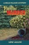 Blackflies Are Murder - Lou Allin