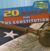 20 Fun Facts about the Us Constitution - Therese Shea