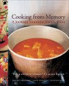 Cooking From Memory: A Journey Through Jewish Food - Hayley Smorgon, Gaye Weeden, Natalie King