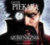 Szubienicznik - Jacek Piekara