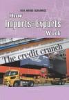 How Imports and Exports Work - Corona Brezina