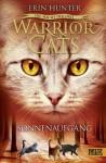 Warrior Cats - Die Macht der drei. Sonnenaufgang: III, Band 6 (German Edition) - Erin Hunter, Anja Hansen-Schmidt