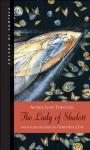 The Lady of Shalott - Alfred Tennyson