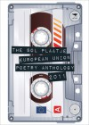 The Sol Plaatje European Union Poetry Anthology 2011 - Liesl Jobson
