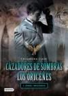 Ángel Mecánico (Cazadores de Sombras: Los Origenes, #1) - Cassandra Clare