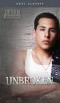 Unbroken - Anne Schraff