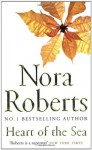 Heart of the Sea (Gallaghers of Ardmore #3) - Nora Roberts
