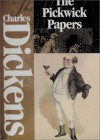 The Pickwick Papers (Signature Classics) - Charles Dickens