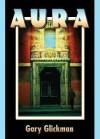 Aura - Gary Glickman