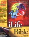iLife bible - Dennis R. Cohen, Bob LeVitus