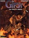 Gipsy: The Fires of Siberia - Enrico Marini, Thierry Smolderen
