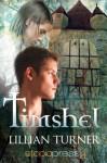 Timshel - Lillian Turner