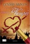 Verliebt In Einen Vampir - Lynsay Sands, Regina Winter